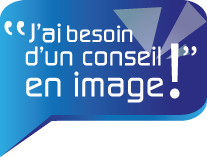 besoin d'image